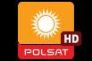 004_Polsat_HD
