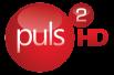 009_Puls2_HD