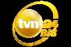 011_TVN24_BIS