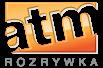 021_ATM_Rozrywka