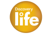 048_Discovery_Life