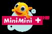 056_MINIMINI+HD