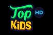 065_Top_Kids_HD