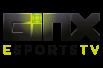 129_Ginx_eSports_TV_HD