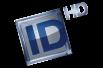 226_Discovery_ID_HD