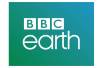 232_BBC_Earth_HD