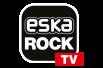 806_ESKA_ROCK_TV