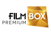 FilmBox_Premium