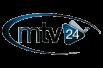 mtv24
